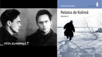 """Xalàmov i els """"Relats de Kolimà"""""""