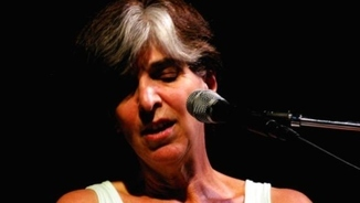 Marcia Ball i Ian Siegal
