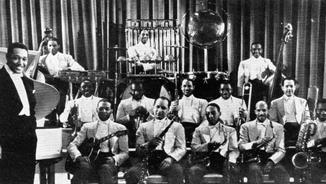 1930: del swing a King Kong