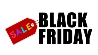 Black Friday: Consum responsable vs. comerç elèctronic