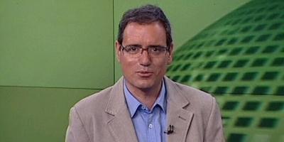 Mor el meteoròleg de TV3 Toni Nadal en un accident de muntanya al Parc Nacional d'Aigüestortes
