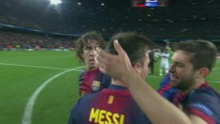 Barça potser no fitxa central