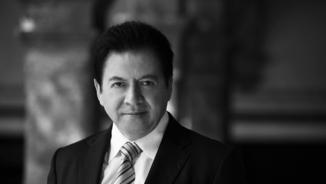 Ens visita el tenor mexicà Francisco Araiza