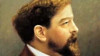 Debussy i el saxo