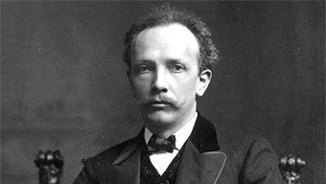 150 anys de Richard Strauss