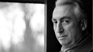 """Fragments d'un discurs amorós"" de Roland Barthes, l'amor sobre paper"