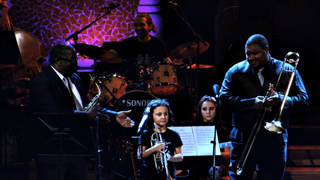 193611_Kids_and_music_La_Sant_Andreu_Jazz_Band