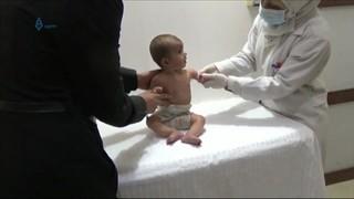 El règim sirià castiga el feu opositor de Ghouta amb la fam com a arma de guerra