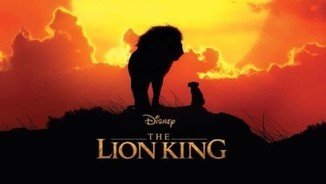 """The lion king"", la fórmula perfecta"