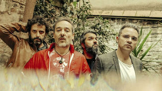 Love of Lesbian, el grup ideal per veure en un festival