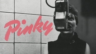 "Les veus del jazz: Pinky Winters ""Lonely One"""