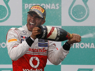 Hamilton_Alonso_podiREU