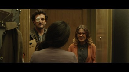 Les pel·lícules nominades als Premis Gaudí 2017