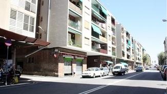 La família Cervera lamenta el canvi de nom del carrer Almirall Cervera pel de Pepe Rubianes