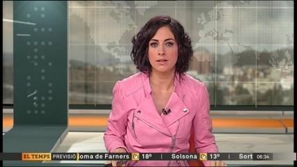 Canal 3/24 - 16/10/2018