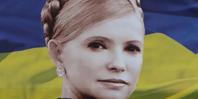 """Estrasburg condemna Ucraïna per la detenció """"il·legal"""" de l'exprimera ministra Timoixenko"""