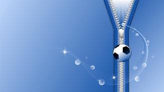 Futbol a la fresca. Dissabte, 13 d'agost, a partir de les 20.00, Juventus-Espanyol