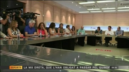 Canal 3/24 - 06/09/2016