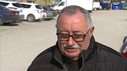 El rector d'Arbeca ha continuat dient missa el cap de setmana