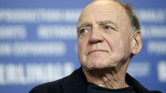 L'actor Bruno Ganz (EFE)