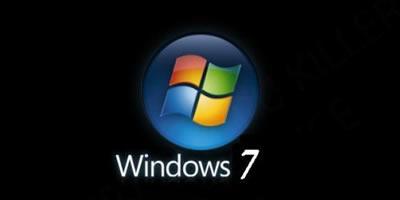 Microsoft llança l'última versió de prova del Windows 7, que substituirà el Vista