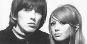 Pattie Boyd: la fan n�1 dels Beatles