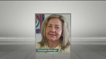 El govern espanyol proposarà Consuelo Madrigal com a nova fiscal general de l'Estat