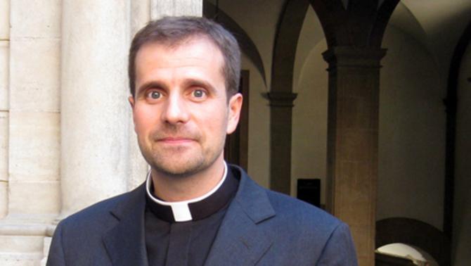 El bisbe de Solsona defensa el caràcter plebiscitari del 27-S