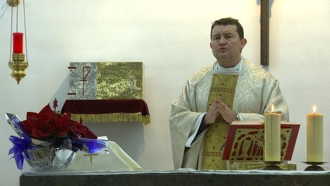 """L'Ajuntament de l'Hospitalet reclama la destitució del """"capellà legionari"""""""