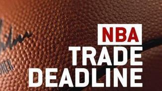Repassem els últims traspassos de l'NBA