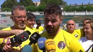 Rufián i Nuet critiquen que el govern espanyol no vulgui publicar el nomenament del govern