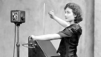 El theremin al cinema
