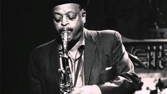 "Via Jazz Selecció: Ben Webster ""Soulville""/Ralph Alessi ""Imaginary Friends""/Sarah Vaughan"