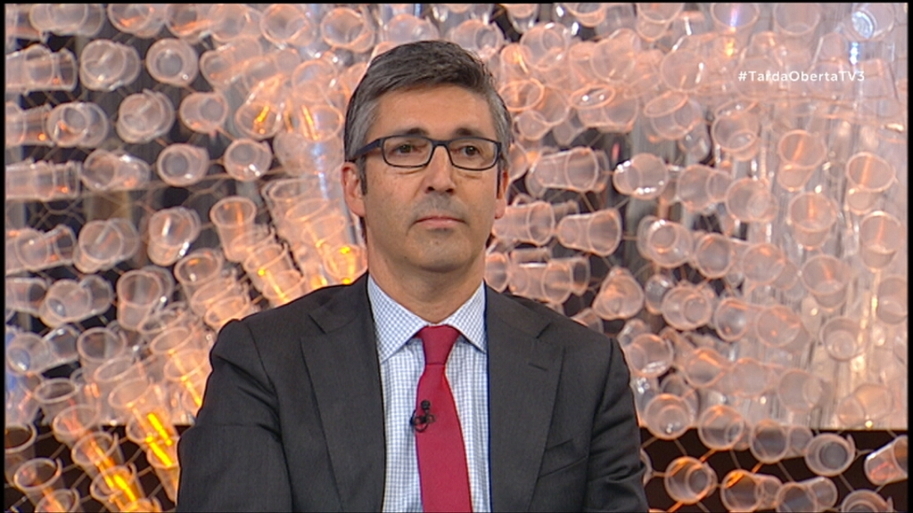 Denuncien un alt càrrec del PP català per maltractaments a la líder de Noves Generacions