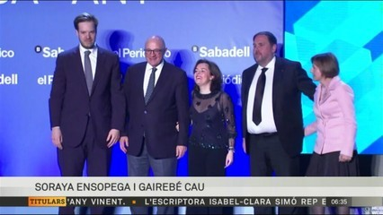 Canal 3/24 - 19/02/2017