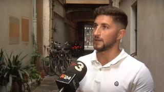 Empresaris del sector de lloguer de bicicletes critiquen els que no tenen llicència