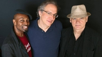 "Via jazz selecció: Uri Caine Trio/Chris Potter ""Circuits""/Count Basie Orchestra"