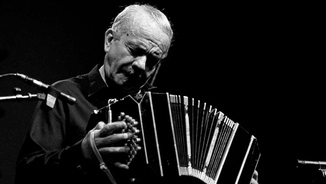 100 anys d'Astor Piazzolla