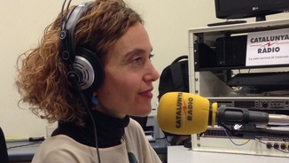 """Meritxell Batet: """"Sr. Iglesias, el pitjor del pacte és millor que Rajoy repetint de president"""""""