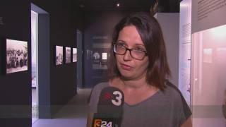 Vilanova i la Geltrú recupera el patrimoni mariner a l'Espai Far