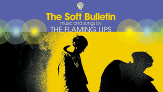 "Discos per a una illa deserta: ""The soft bulletin"" de The Flaming Lips"