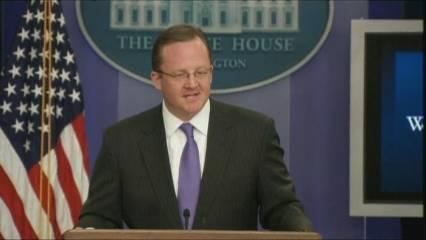La Casa Blanca obre una investigació per la filtració de documents