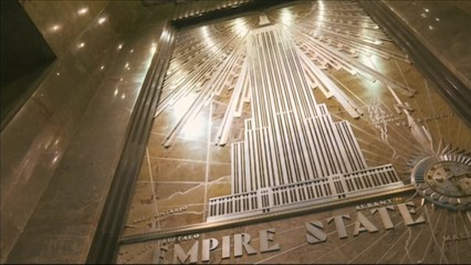 Els gratacels de Nova York, obligats a estalviar energia