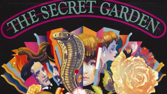 """The Secret Garden"": una perla oblidada"