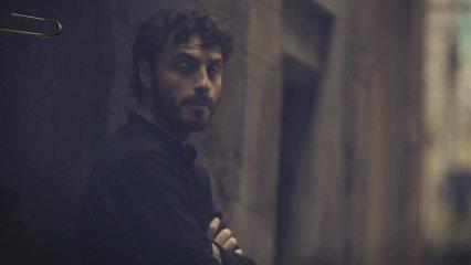 """Trilogia Mozart: """"Les noces de Figaro"""", """"Don Giovanni"""" i """"Così fan tutte"""". La Seca. Espai Brossa. Barcelona"""