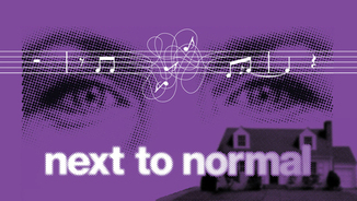 """Next to normal"" i la salut mental"