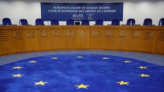 Les línies vermelles dels drets fonamentals de les persones. El debat amb Fabra, Zelik i Andolz