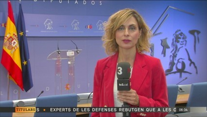Canal 3/24 - 23/05/2019