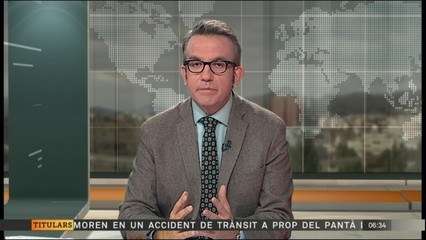 Canal 3/24 - 07/12/2016