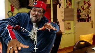 "Rajoy vol ser ""youtuber""!"